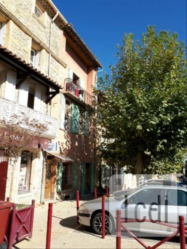 Produit d'investissement maison / villa Connaux 220000€ - Photo 2