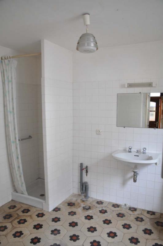 Vente maison / villa Vendôme 38600€ - Photo 4