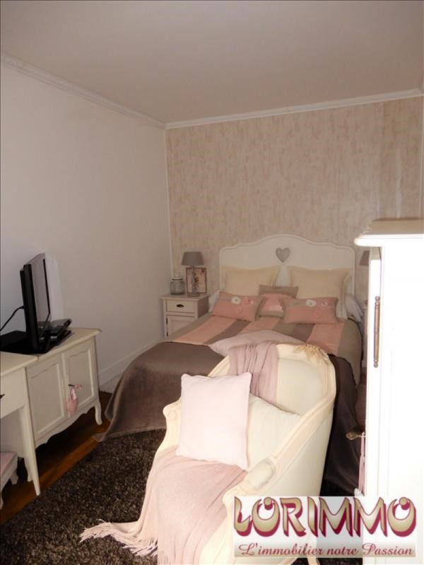 Vente maison / villa Itteville 228000€ - Photo 4