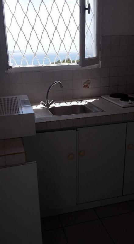 Rental house / villa Trois rivieres 600€ CC - Picture 15