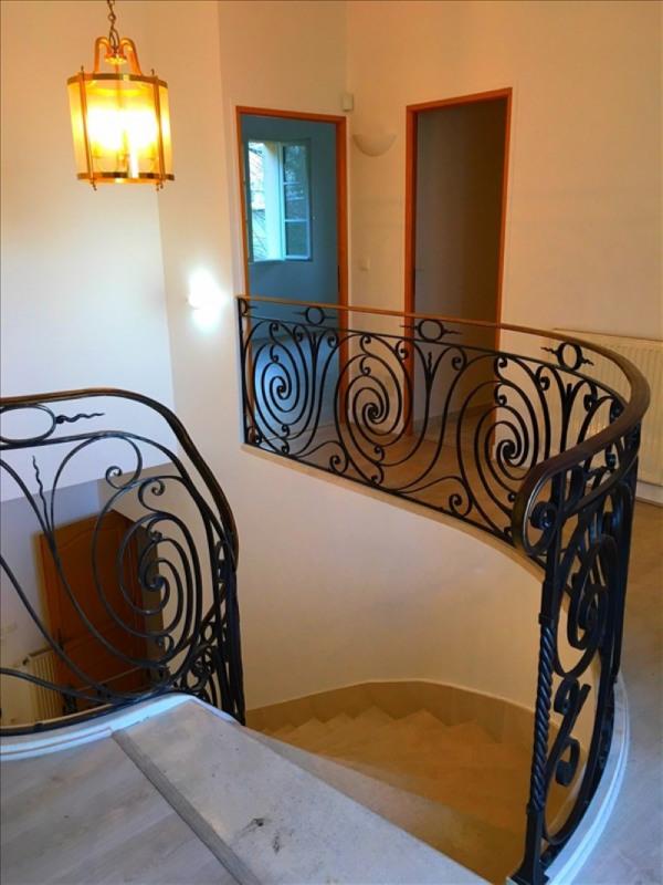 Venta de prestigio  casa Bougival 1280000€ - Fotografía 5