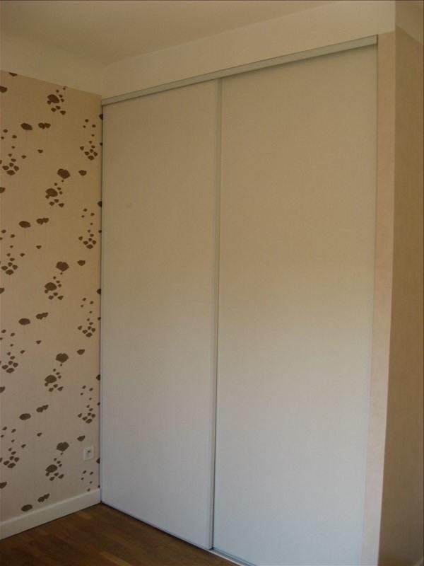 Sale apartment Grenoble 128000€ - Picture 6