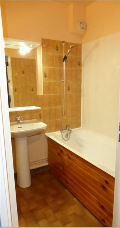 Rental apartment Livry gargan 550€ CC - Picture 4