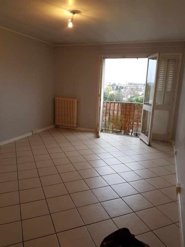 Vente appartement Toulouse 132 000€ - Photo 2