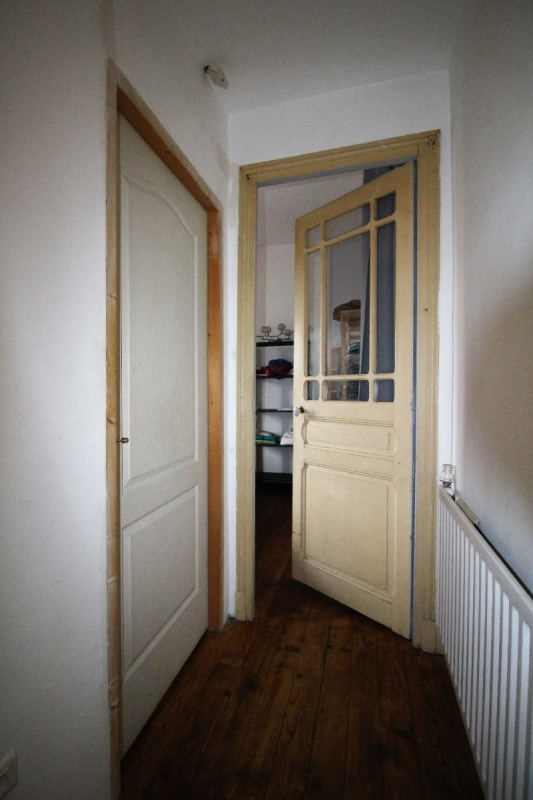 Vente maison / villa Montauban 161000€ - Photo 10