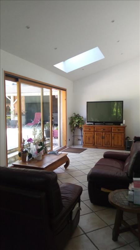 Vente maison / villa Esbly 392000€ - Photo 1