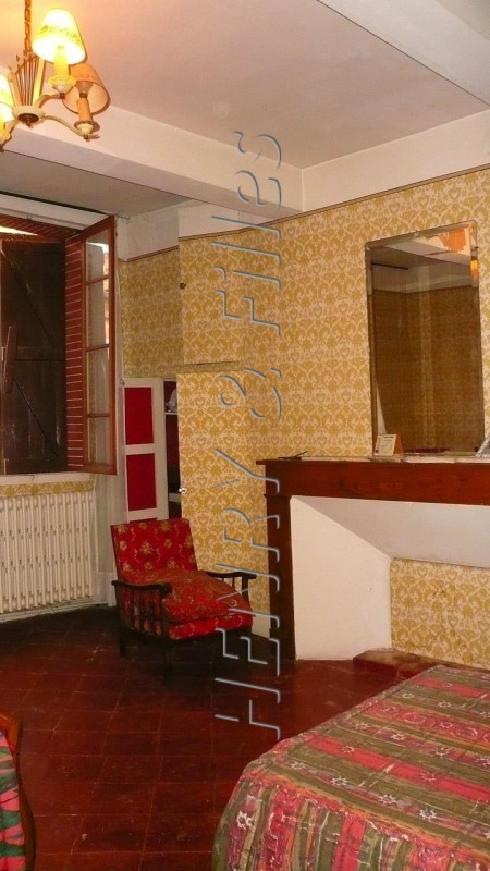 Sale house / villa Samatan 97200€ - Picture 10