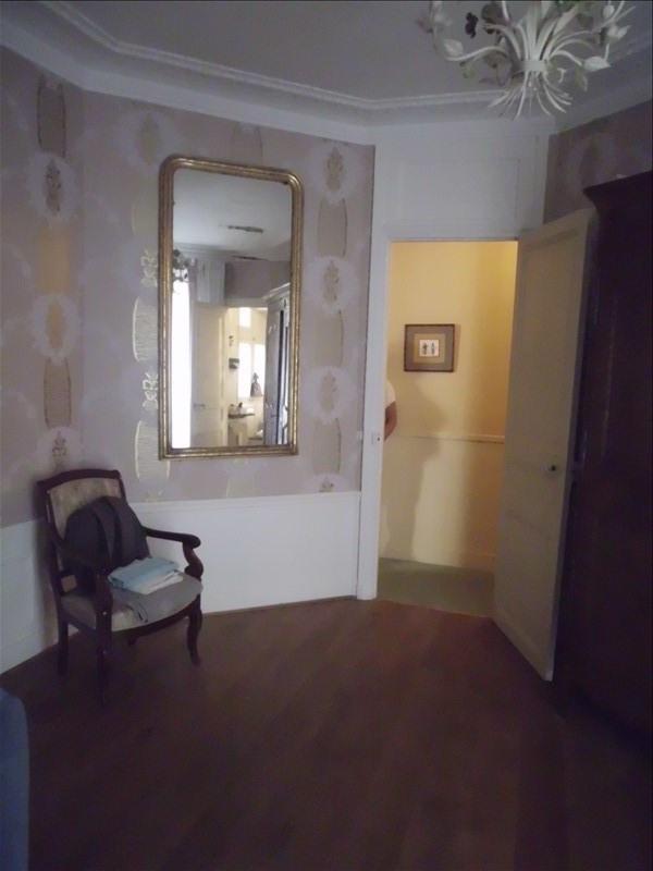 Deluxe sale apartment Paris 7ème 1409200€ - Picture 6