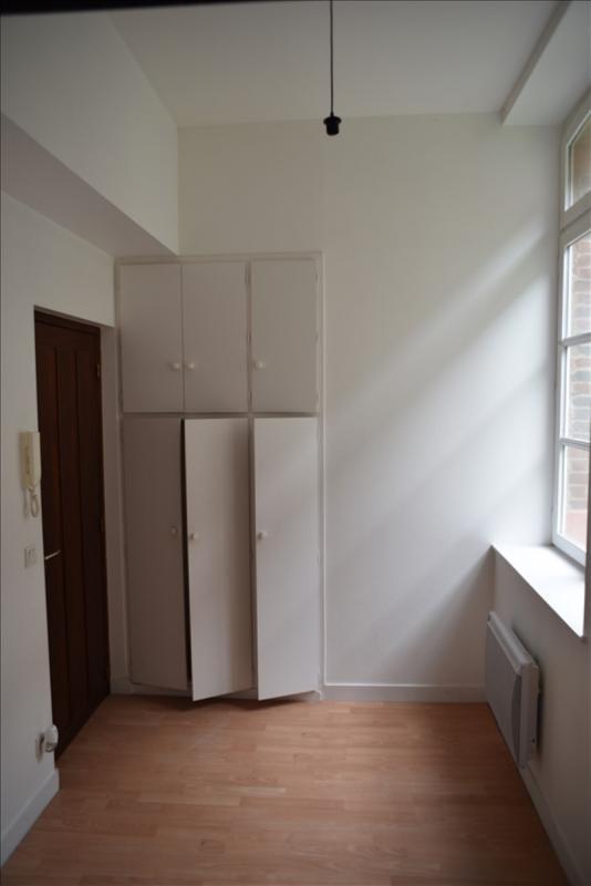 Sale apartment Honfleur 236300€ - Picture 6