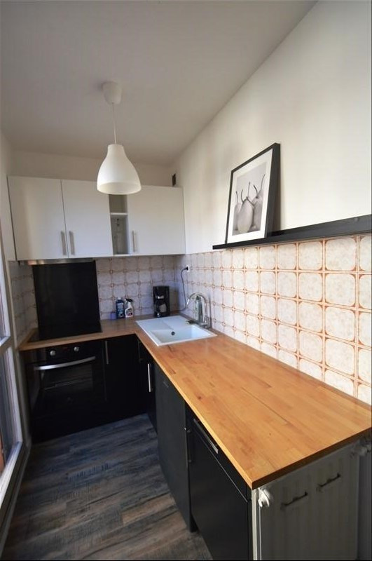 Investeringsproduct  appartement Avignon intra muros 81000€ - Foto 3