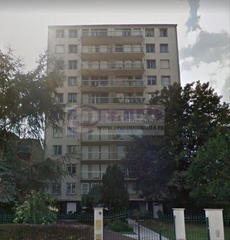 Vente appartement Deuil la barre 135000€ - Photo 3