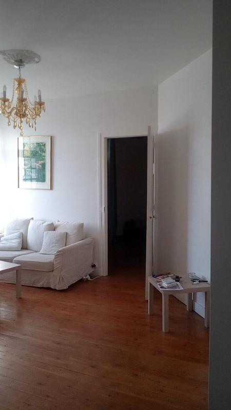 Vente appartement Deauville 210000€ - Photo 4
