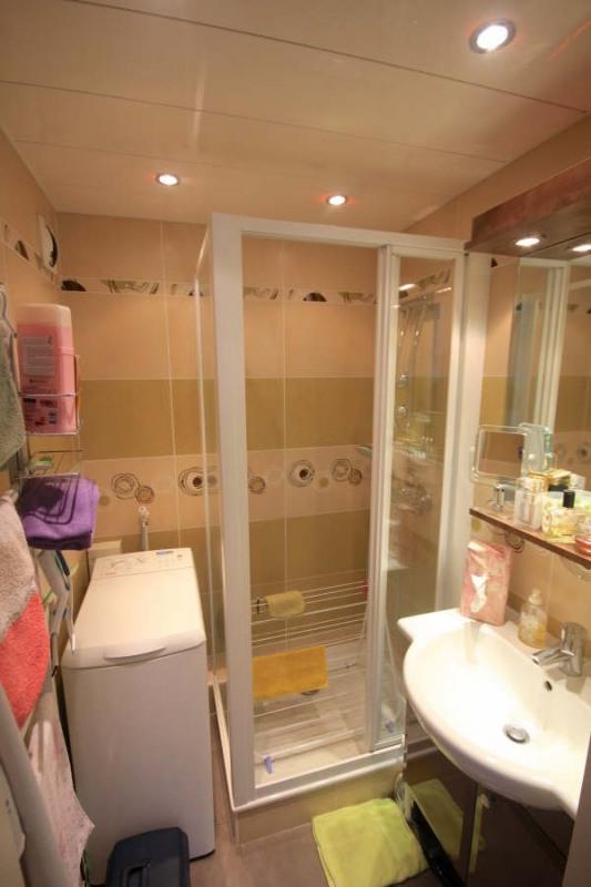 Vente appartement Villers sur mer 108000€ - Photo 7