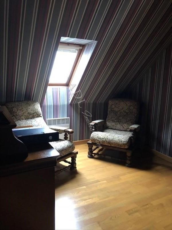 Sale house / villa Precy sur oise 340000€ - Picture 8
