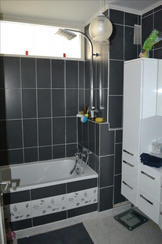 Vente appartement Nantes 134820€ - Photo 4