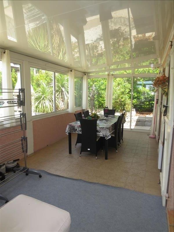 Venta  casa Juvignac 349000€ - Fotografía 3