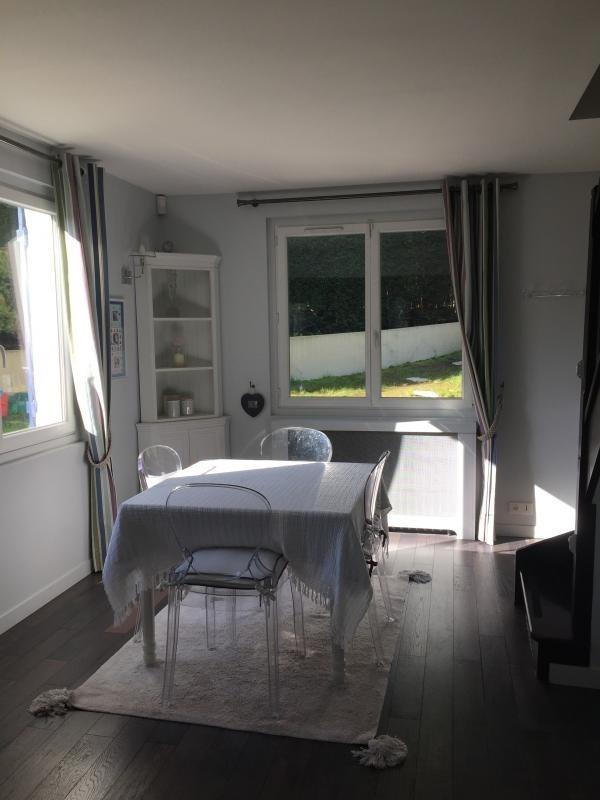 Sale house / villa Villennes sur seine 480000€ - Picture 3