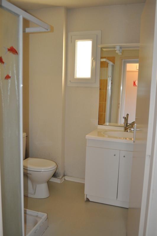 Investeringsproduct  appartement La roche sur yon 89000€ - Foto 4