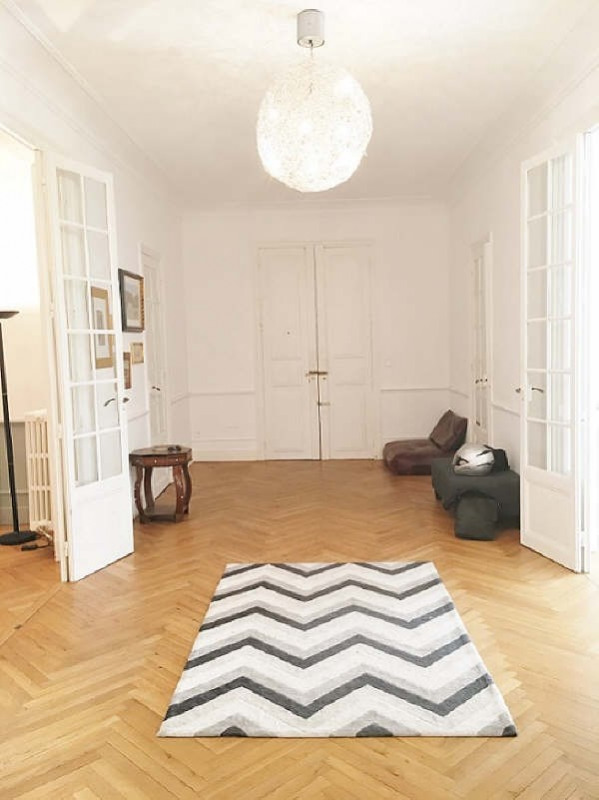 Vente de prestige appartement Marseille 8ème 870 000€ - Photo 5