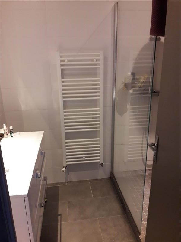 Vente appartement Hendaye 169000€ - Photo 7