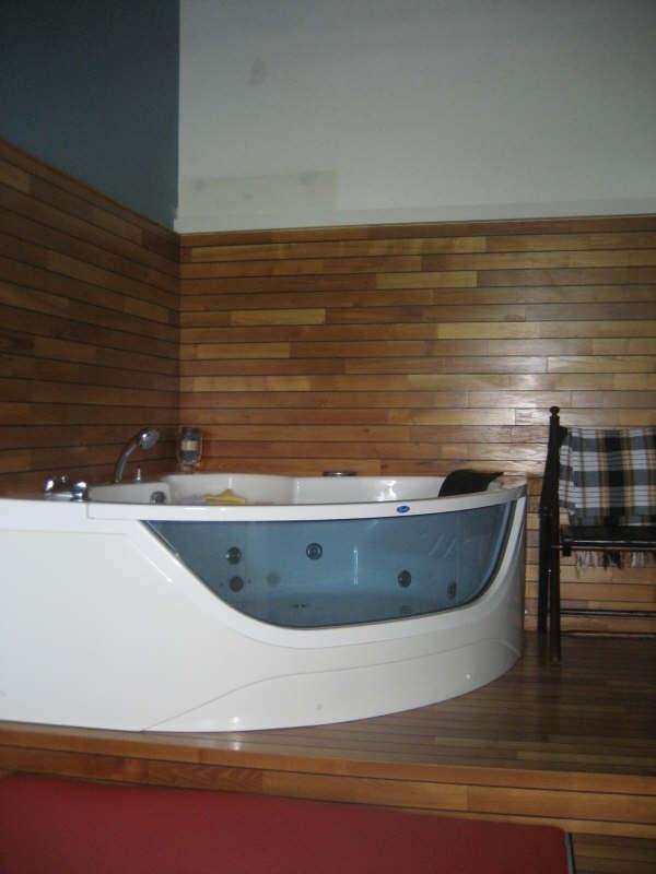 Sale apartment St francois 349000€ - Picture 5