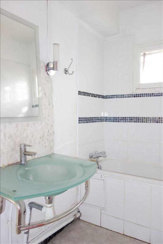 Alquiler  apartamento Toulon 754€ CC - Fotografía 10