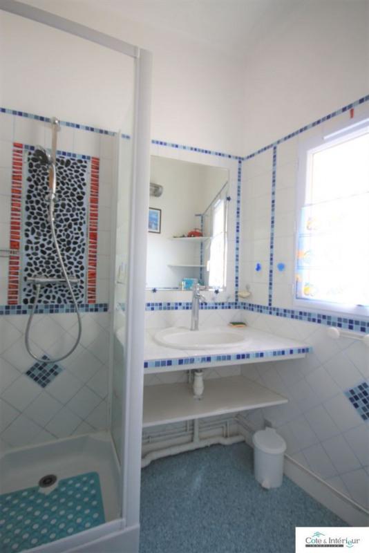 Sale house / villa Les sables d olonne 450000€ - Picture 11