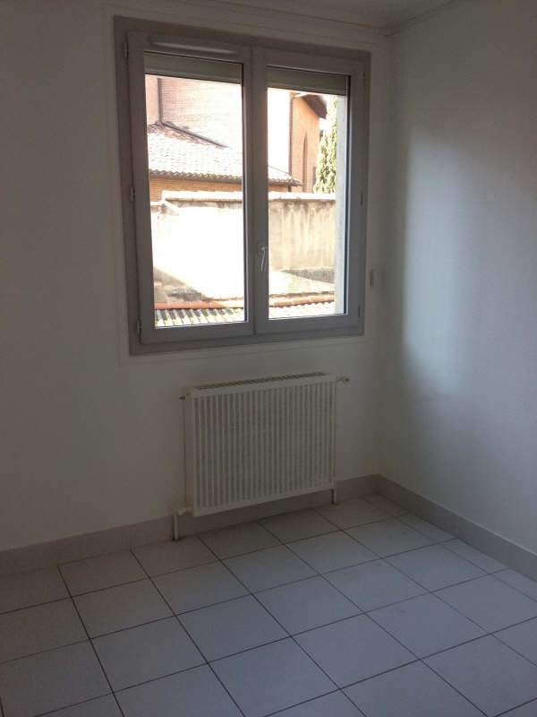 Rental apartment Toulouse 916€ CC - Picture 4