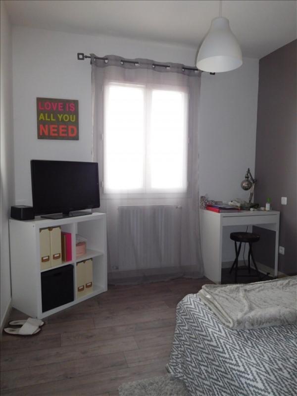 Vente maison / villa Carpentras 174900€ - Photo 7