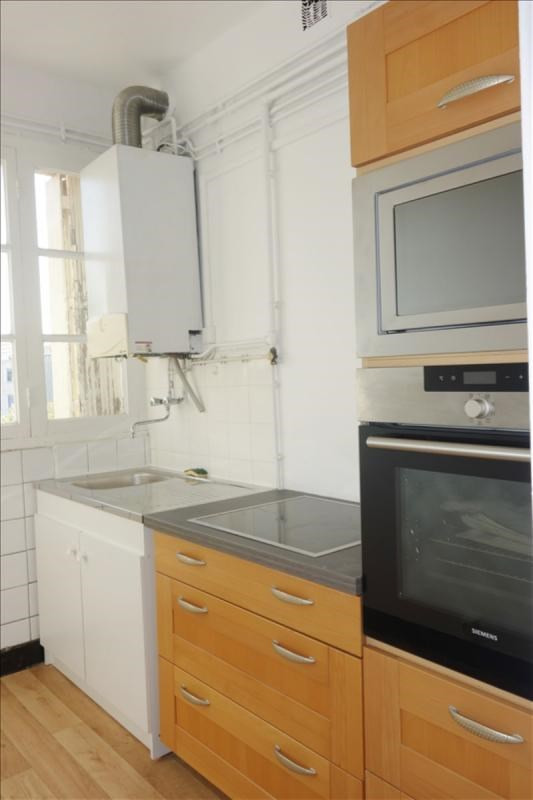 Location appartement Toulon 680€ CC - Photo 2