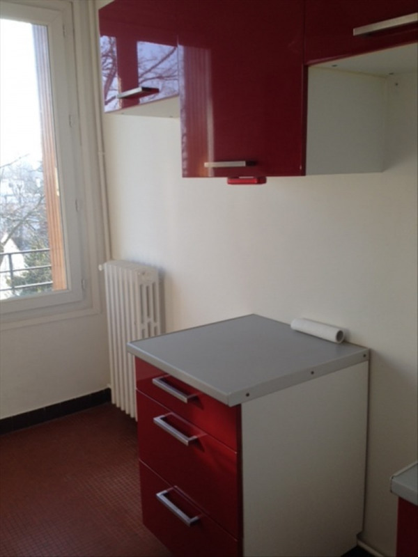 Rental apartment Marly le roi 1 031€ CC - Picture 4