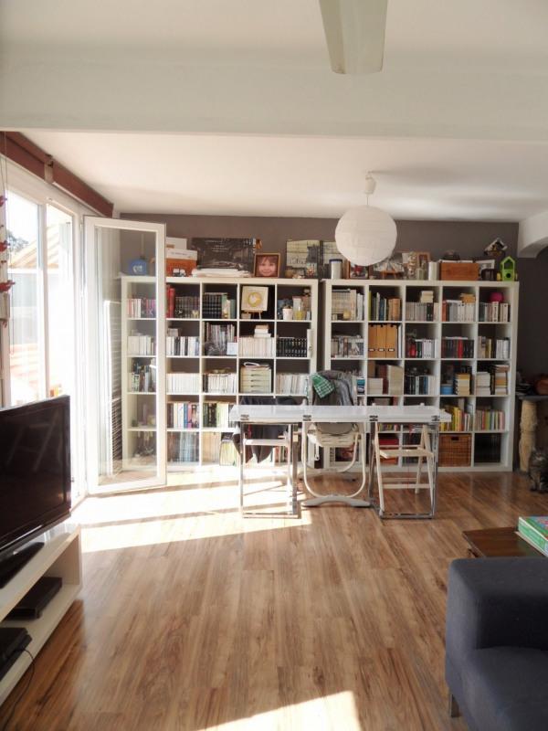 Venta  apartamento La seyne sur mer 165000€ - Fotografía 2