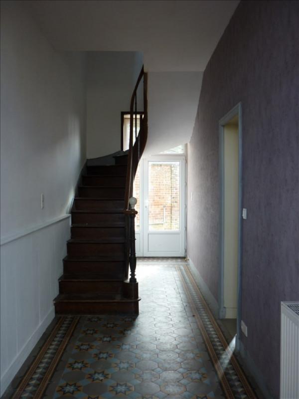Vente maison / villa Mortagne au perche 116000€ - Photo 7