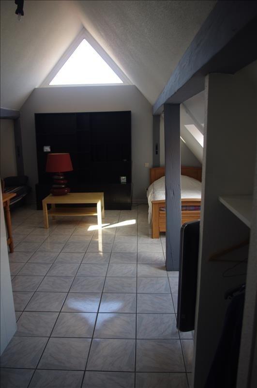 Rental apartment Brumath 360€ CC - Picture 2