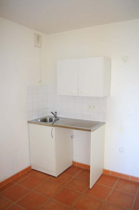 Vente appartement Avignon 99 000€ - Photo 4