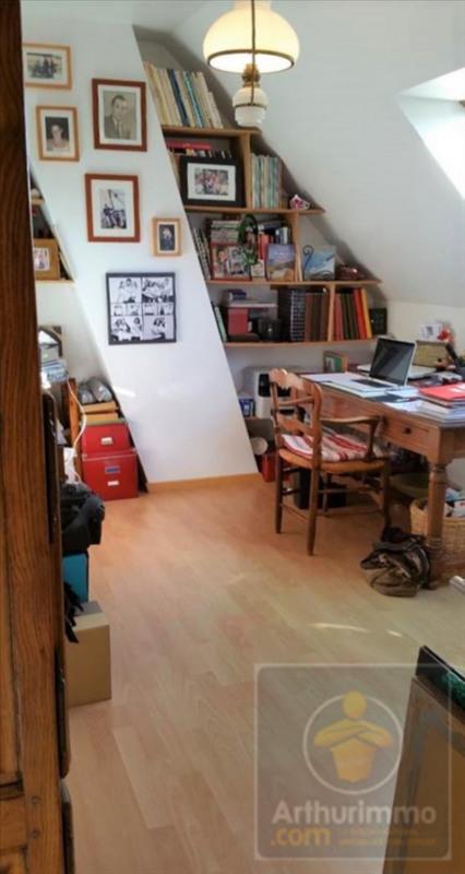 Vente maison / villa Le perray en yvelines 430000€ - Photo 4