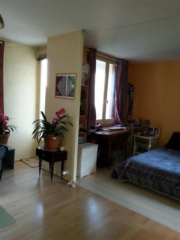 Vendita appartamento St michel sur orge 164000€ - Fotografia 8