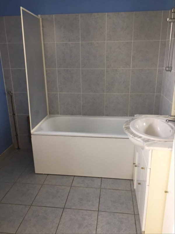 出租 公寓 Lamothe montravel 300€ CC - 照片 4