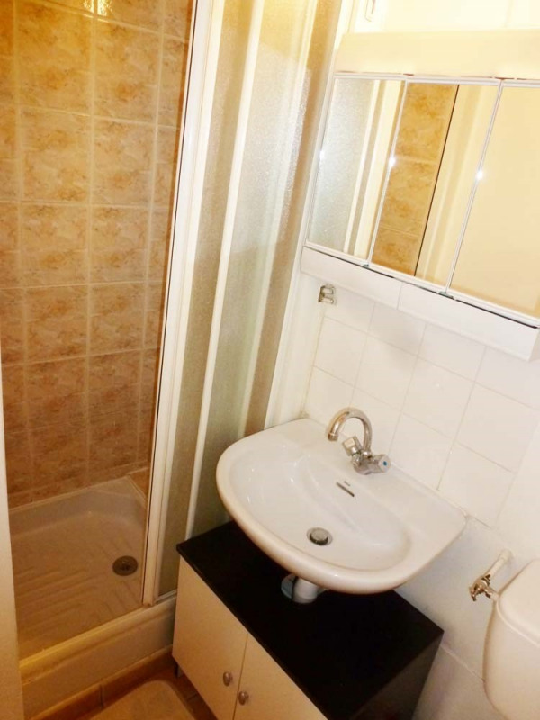 Rental apartment Avignon 387€ CC - Picture 5