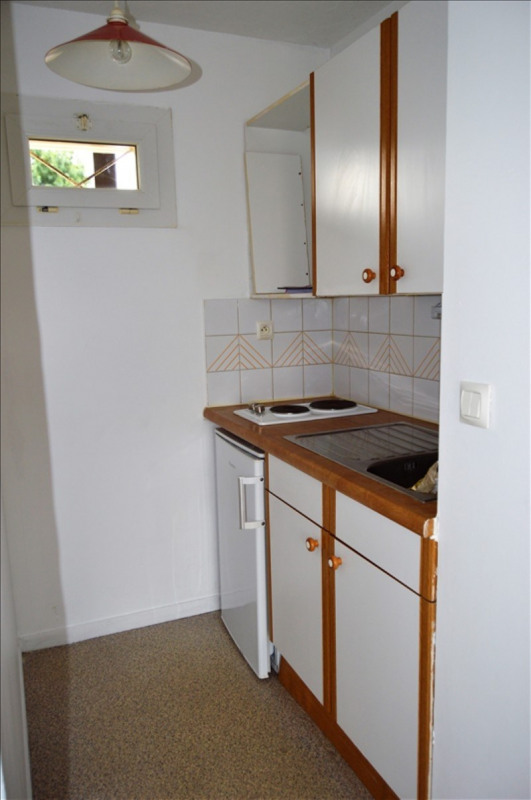 Vente appartement Trouville sur mer 93 500€ - Photo 3