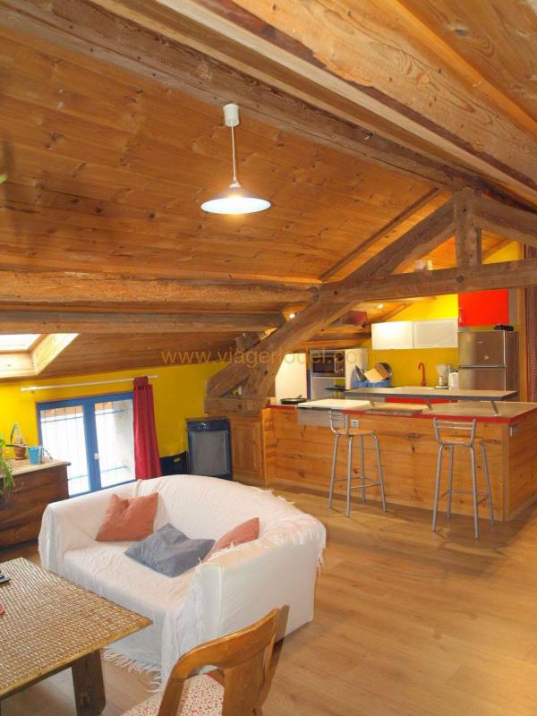 Venta  casa Saint-genest-malifaux 280000€ - Fotografía 8
