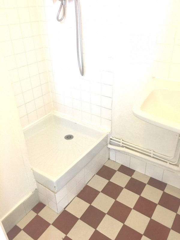 Rental apartment Montreuil 565€ CC - Picture 13