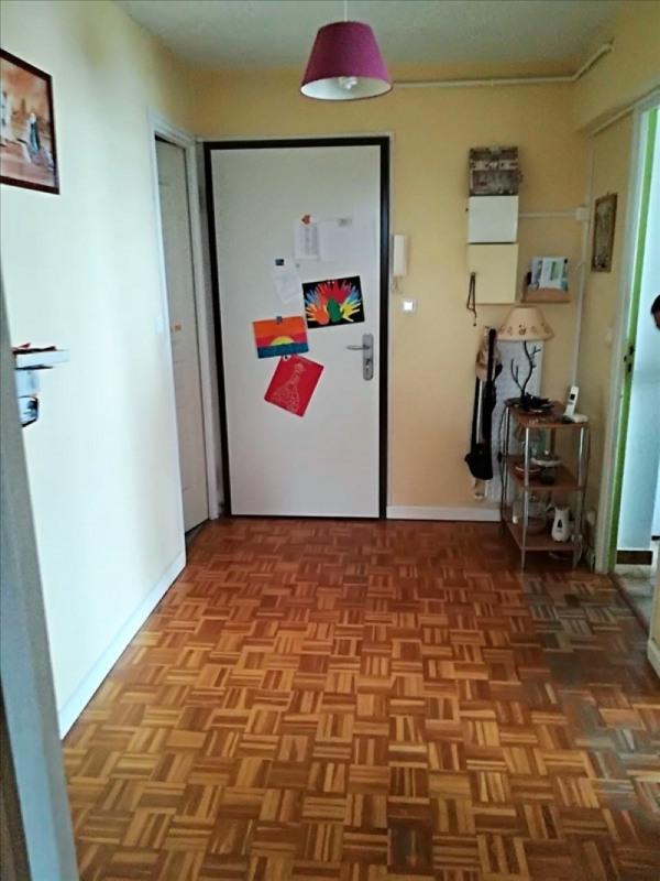 Sale apartment Chatou 267000€ - Picture 7