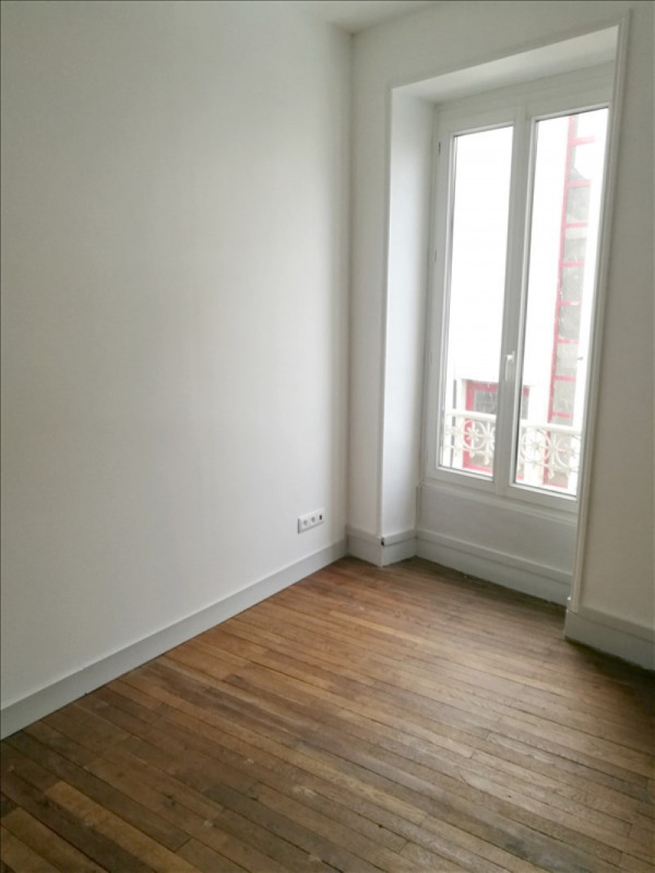 Investment property building Blois 157500€ - Picture 3