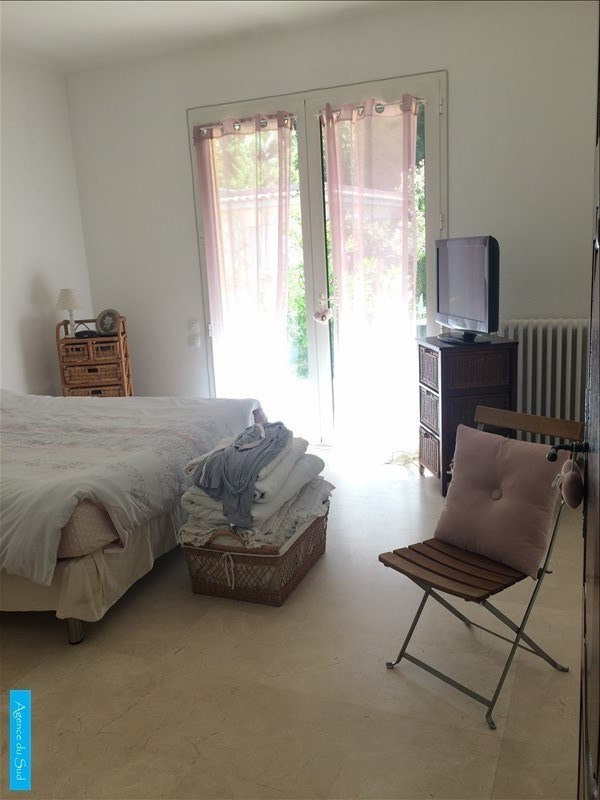 Location maison / villa Carnoux en provence 1730€ CC - Photo 6