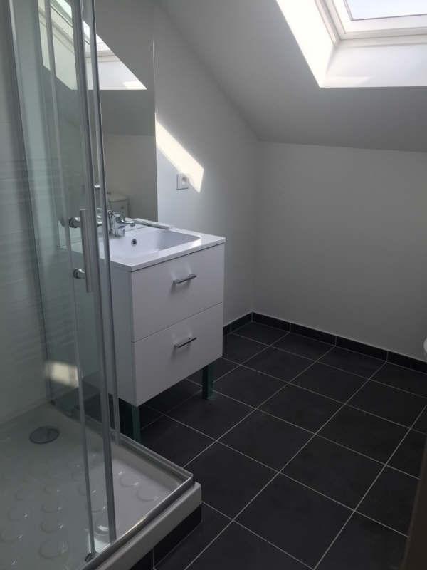 Sale house / villa Bezons 370000€ - Picture 3