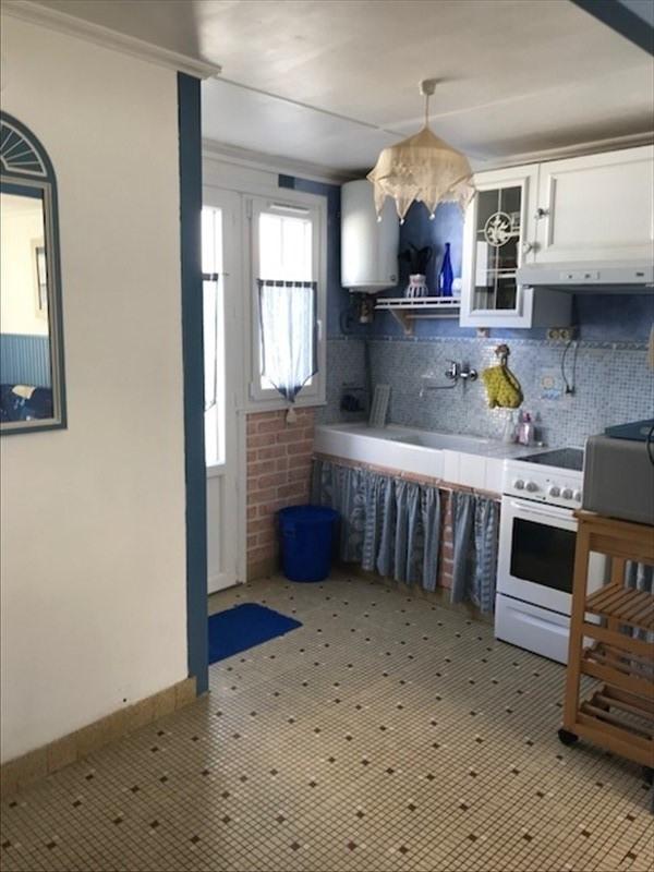 Vente maison / villa La tranche sur mer 119945€ - Photo 5