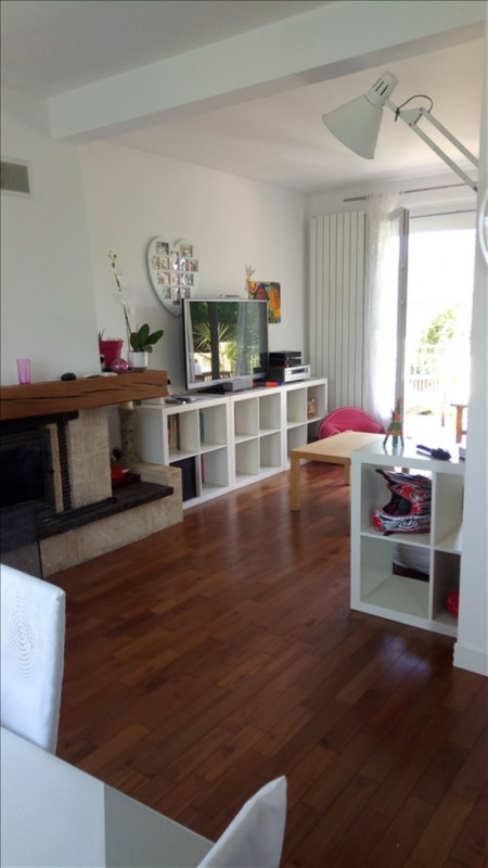 Vente maison / villa Montry 362 000€ - Photo 5