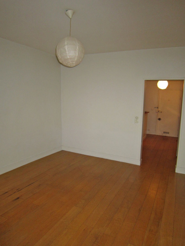 Location appartement Paris 6ème 950€ CC - Photo 5
