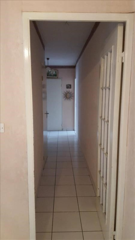 Venta  apartamento Vaulx en velin 97000€ - Fotografía 4